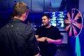 Moritz_Pure Club 08.05.2015_-2.JPG