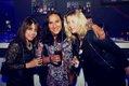Moritz_Pure Club 08.05.2015_-4.JPG