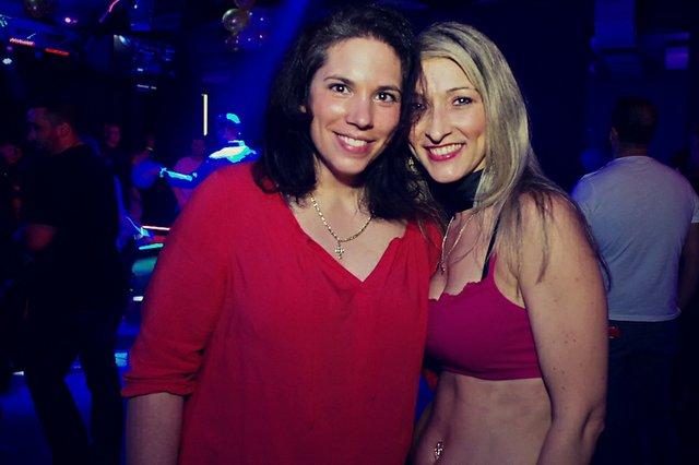Moritz_Pure Club 08.05.2015_-5.JPG