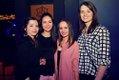 Moritz_Pure Club 08.05.2015_-7.JPG