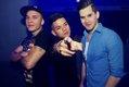 Moritz_Pure Club 08.05.2015_-8.JPG