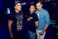 Moritz_Pure Club 08.05.2015_-9.JPG