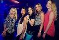 Moritz_Pure Club 08.05.2015_-10.JPG
