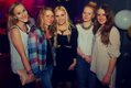 Moritz_Pure Club 08.05.2015_-11.JPG