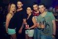 Moritz_Pure Club 08.05.2015_-14.JPG