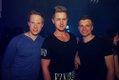 Moritz_Pure Club 08.05.2015_-15.JPG