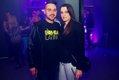 Moritz_Pure Club 08.05.2015_-19.JPG