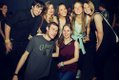 Moritz_Pure Club 08.05.2015_-22.JPG