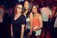 Moritz_Pure Club 08.05.2015_-26.JPG