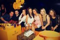 Moritz_Pure Club 08.05.2015_-29.JPG