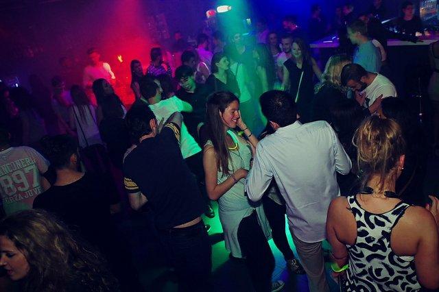 Moritz_Pure Club 08.05.2015_-31.JPG