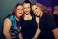 Moritz_Pure Club 08.05.2015_-32.JPG