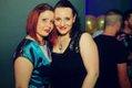 Moritz_Pure Club 08.05.2015_-33.JPG