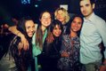 Moritz_Pure Club 08.05.2015_-34.JPG