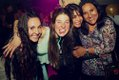 Moritz_Pure Club 08.05.2015_-35.JPG