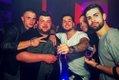Moritz_Pure Club 08.05.2015_-38.JPG
