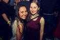 Moritz_Pure Club 08.05.2015_-40.JPG