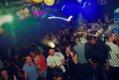 Moritz_Pure Club 08.05.2015_-42.JPG