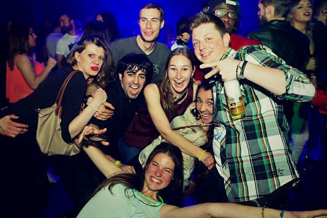 Moritz_Pure Club 08.05.2015_-44.JPG