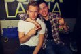 Moritz_Pure Club 08.05.2015_-46.JPG