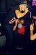 Moritz_Pure Club 08.05.2015_-47.JPG