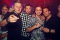 Moritz_Pure Club 08.05.2015_-50.JPG