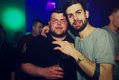 Moritz_Pure Club 08.05.2015_-53.JPG