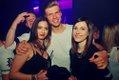 Moritz_Pure Club 08.05.2015_-54.JPG