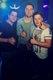 Moritz_Pure Club 08.05.2015_-55.JPG