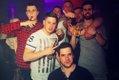 Moritz_Pure Club 08.05.2015_-56.JPG