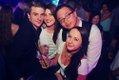 Moritz_Pure Club 08.05.2015_-59.JPG