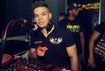 Moritz_Pure Club 08.05.2015_-61.JPG