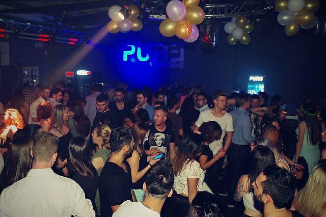 Moritz_Pure Club 08.05.2015_-62.JPG