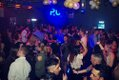 Moritz_Pure Club 08.05.2015_-63.JPG