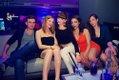 Moritz_Pure Club 08.05.2015_-64.JPG