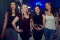 Moritz_Pure Club 08.05.2015_-70.JPG