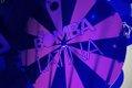 Moritz_Pure Club 08.05.2015_-71.JPG