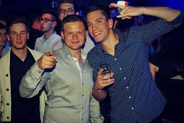 Moritz_Pure Club 08.05.2015_-77.JPG