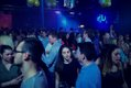 Moritz_Pure Club 08.05.2015_-79.JPG