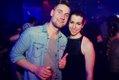 Moritz_Pure Club 08.05.2015_-81.JPG