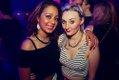 Moritz_Pure Club 08.05.2015_-82.JPG