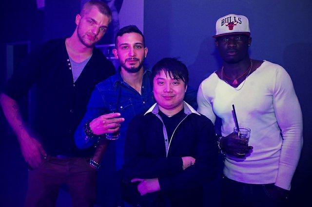 Moritz_Pure Club 08.05.2015_-83.JPG