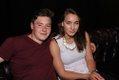 Moritz_Pure Club 09.05.2015_.JPG