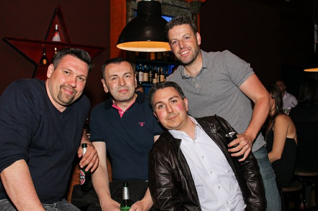 Moritz_Pure Club 09.05.2015_-3.JPG