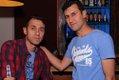Moritz_Pure Club 09.05.2015_-4.JPG
