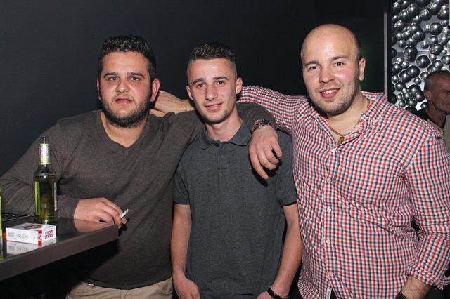 Moritz_Pure Club 09.05.2015_-5.JPG