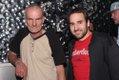 Moritz_Pure Club 09.05.2015_-6.JPG