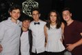 Moritz_Pure Club 09.05.2015_-7.JPG
