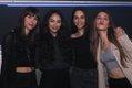 Moritz_Pure Club 09.05.2015_-9.JPG