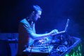 Moritz_Pure Club 09.05.2015_-11.JPG